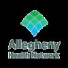 Allegheny_HN
