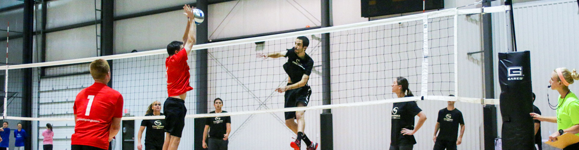 Adult-Sports-Header-Volleyball