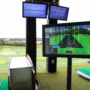 The Future of Driving Ranges is Here at Cool Springs.