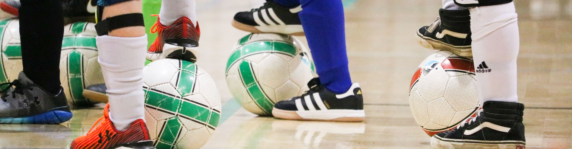 Youth-Sports-Header-Futsal