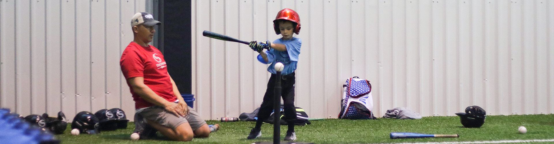 Youth-Sports-Header-TBall