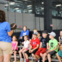 CDG Summer Camps & the Pittsburgh Zoo