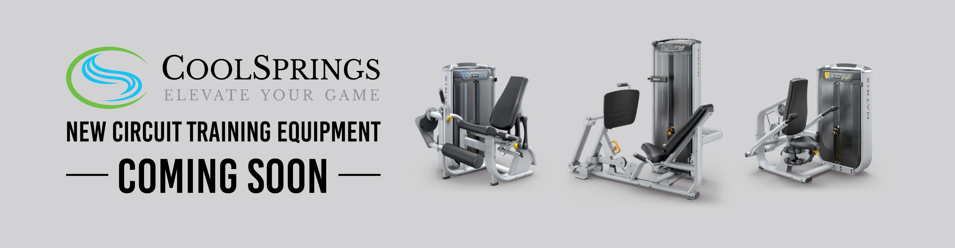 NewEquipmentSlider