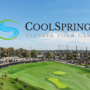 Driving Range & Mini Golf Reopen on May 1st