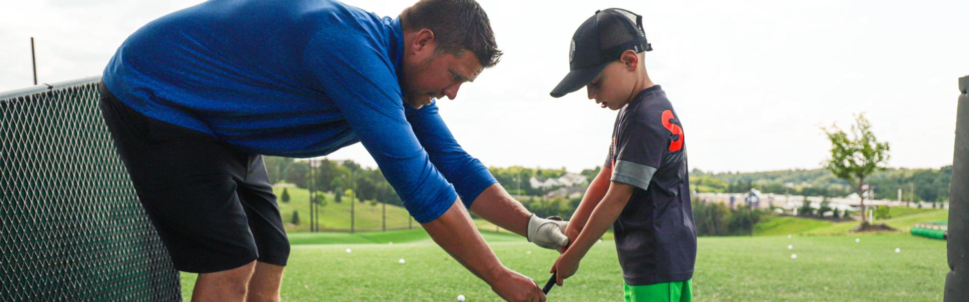 GolfClinics_IMG