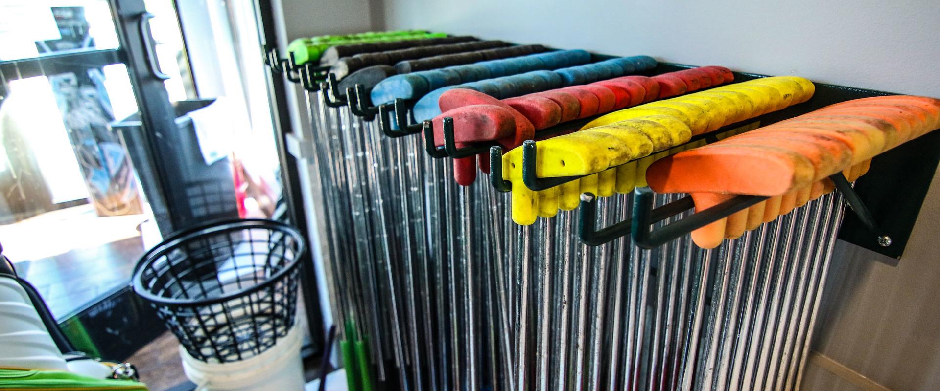 Golfshop-Slider-3