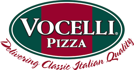 restaurant_cover_vocelli