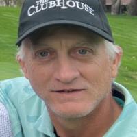 Chris Geruschat Head Shot